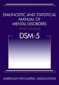 DSM-5 and Psychosis: Hopes and Limitations   NAMI: National