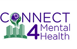 Connect 4 Mental Health