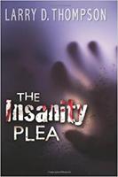insanity plea