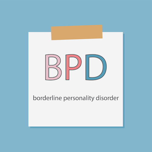 10 Things People with Borderline Personality Disorder Want