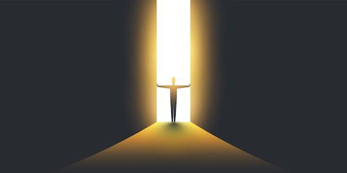 Turning Suicidal Ideation into Hope | NAMI: National