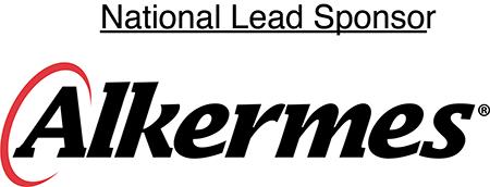 lead sponsor logo