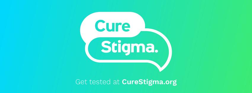 https://www.nami.org/NAMI/media/NAMI-Media/Images/CureStigma/CureStigma-Facebook-Cover.png