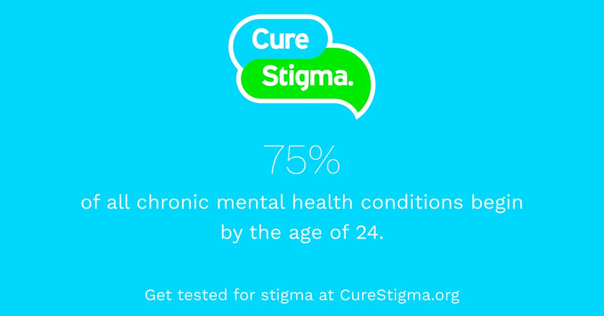 https://www.nami.org/NAMI/media/NAMI-Media/Images/CureStigma/CureStigma-Facebook-Facts-3.png