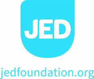 JED Logo