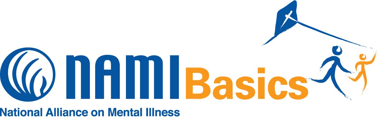 Image result for nami basics logo