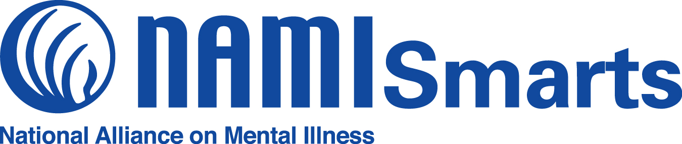 Image result for nami smarts logo