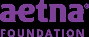 Aetna Foundation