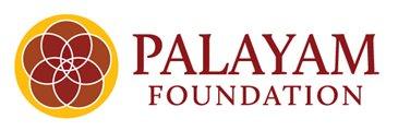 Palayam Foundation