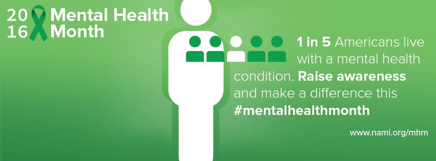 NAMI: National Alliance on Mental Illness | Mental Health ...