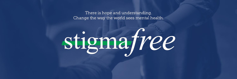 Stigmafree Pledge Nami National Alliance On Mental Illness