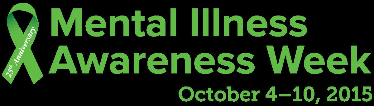 NAMI: National Alliance on Mental Illness   Get Involved