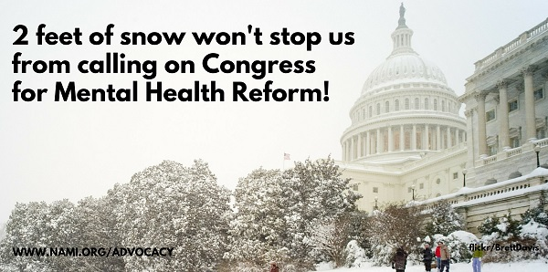 MH-Reform-Snow-Capitol-Hill-Image-CQ-RC.jpg