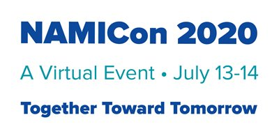 namicon2020-logo-virtual-full.jpg