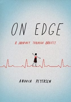 Andrea-Petersen-On-Edge-(1).jpg