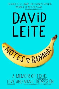 David-Leite-Notes-on-a-Banana.jpg