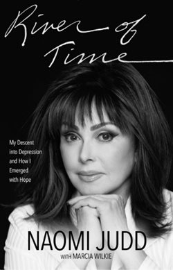 Naomi-Judd-River-of-Time.jpg