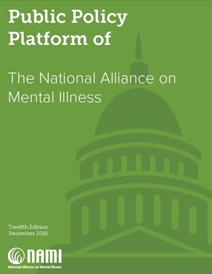 Colorado Health Insurance >> Learn more about mental health | NAMI: National Alliance ...