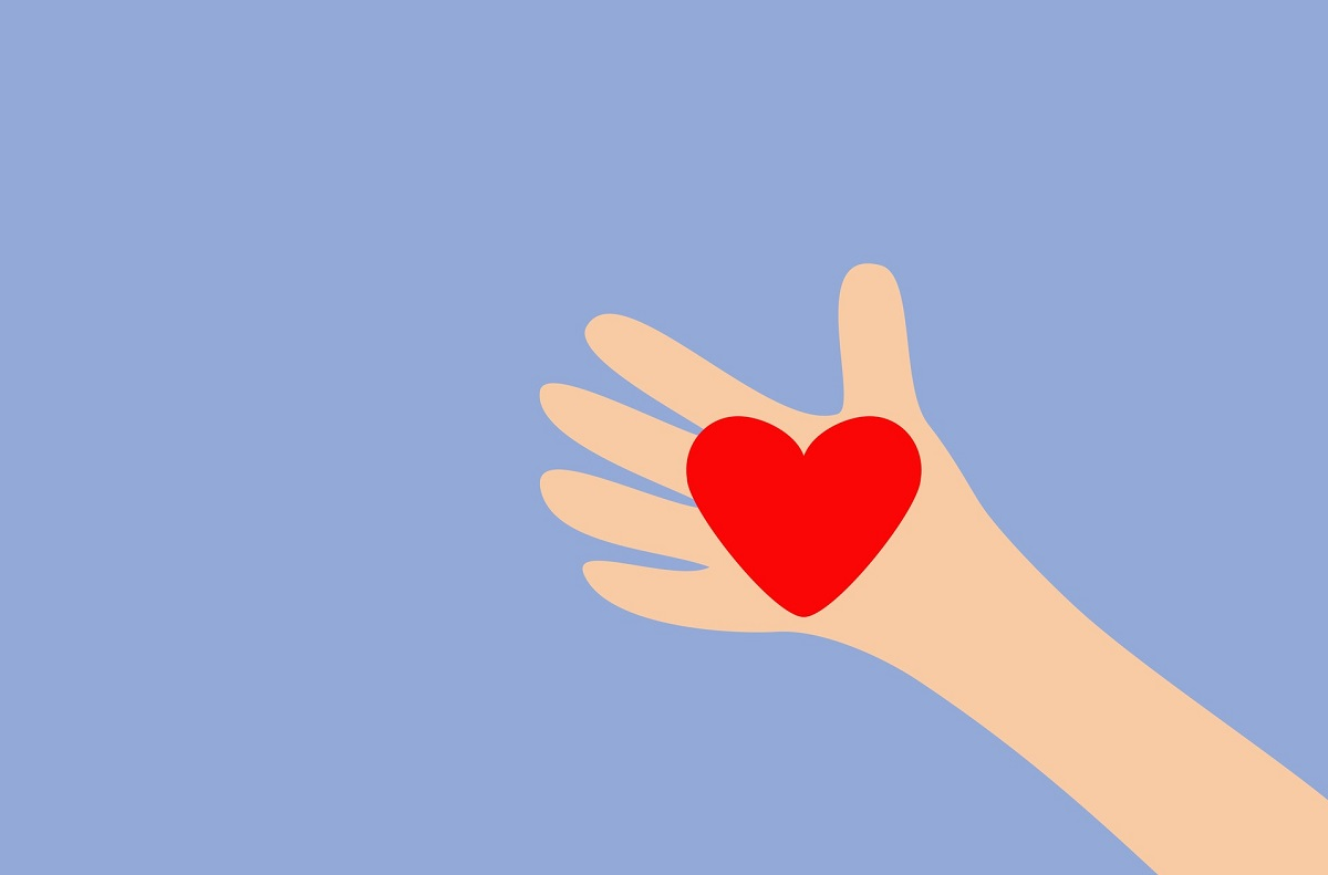6 ways you can help a loved one on their healing journey nami rh nami org help.apple.com/iphone helpling login