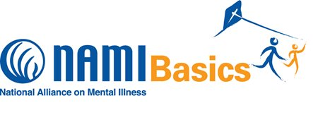 Image result for nami basics logo