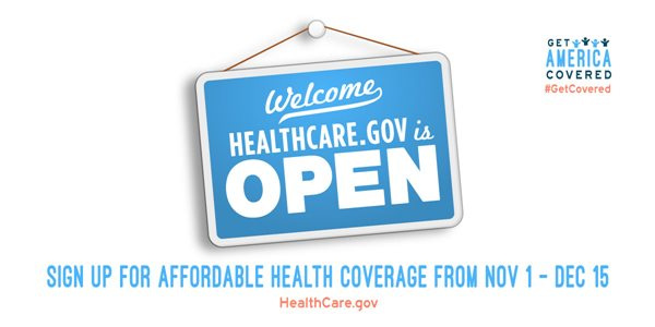 Don T Have Insurance Coverage For Mental Health Open Enrollment Has