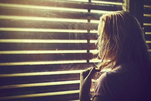 Responding to Bipolar Psychotic Symptoms | NAMI: National