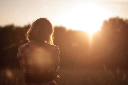 A Sermon of Truth About Depression | NAMI: National Alliance