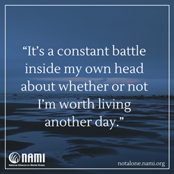 The Inner Monologue of BPD | NAMI: National Alliance on Mental Illness