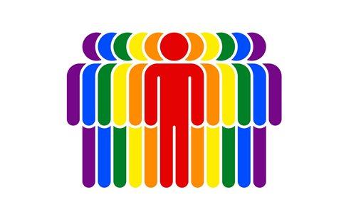 Image result for LGBTQ