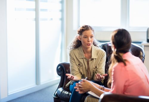 Finding the Right Mental Health Professional for You | NAMI: National  Alliance on Mental Illness
